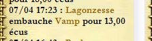 Premiers cas d'Argonne - Page 2 Lagonzesse-1-070456