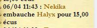 Premiers cas d'Argonne - Page 2 Nikita-1e-060456