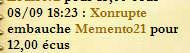 Premiers cas d'Argonne - Page 3 Xonorupte080908