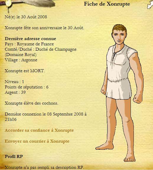 Premiers cas d'Argonne - Page 3 Xonrupte
